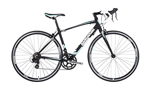 Are Road Bikes Any Good For Commuting?