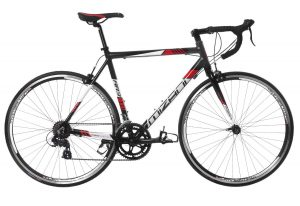 Mizani AR3 Mens Road Bike