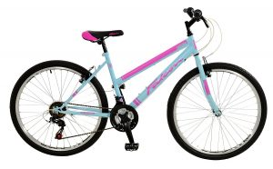 Falcon Enigma Womens Bike