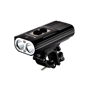Soonfire FD38S Bike Headlight