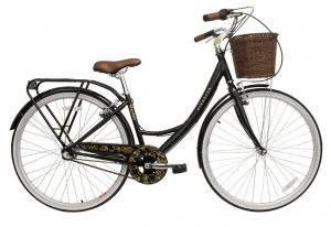 Kingston Mayfair Classic Bicycle