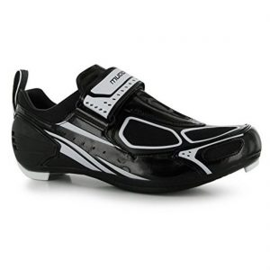 Muddufox TRI100 Cycling Shoes