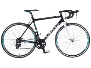 viking roubaix road bike
