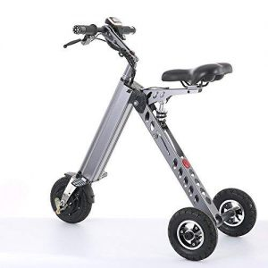 topmate scooter