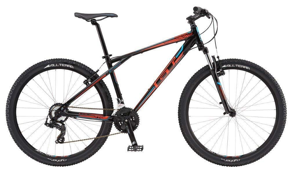 Are GT Bikes Any Good?
