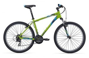 giant revel 26 mountain bike