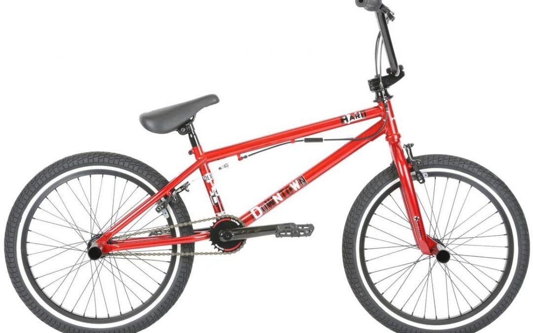 Haro Bikes Any Good?