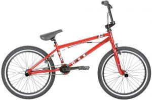 Are haro bikes any good