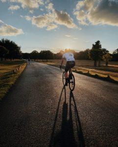 road bike one